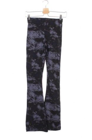 Παιδικό παντελόνι Cars Jeans, Μέγεθος 13-14y/ 164-168 εκ., Χρώμα Πολύχρωμο, 95% βισκόζη, 5% ελαστάνη, Τιμή 13,39€
