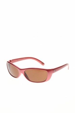 Dětské sluneční brýle Tommy Hilfiger, Barva Růžová, Cena  1604,00Kč