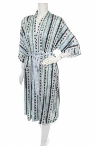 Μπουρνούζι Lawrence Grey, Μέγεθος S, Χρώμα Πολύχρωμο, Πολυεστέρας, Τιμή 21,03€