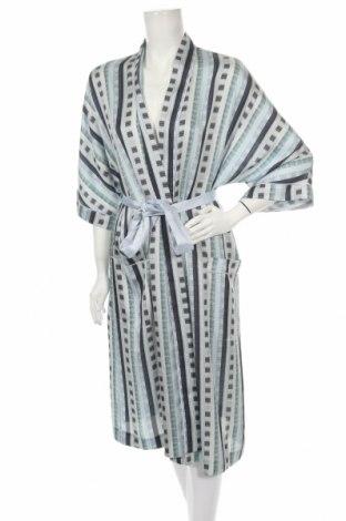 Μπουρνούζι Lawrence Grey, Μέγεθος XS, Χρώμα Πολύχρωμο, Πολυεστέρας, Τιμή 23,27€