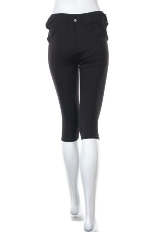 Клин за бременни Cotton On, Размер XL, Цвят Черен, 88% полиамид, 12% еластан, Цена 25,20лв.