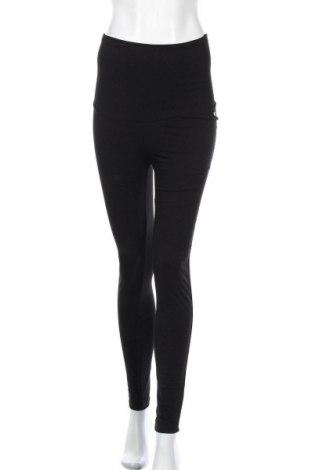 Клин за бременни Esprit, Размер S, Цвят Черен, 95% памук, 5% еластан, Цена 27,60лв.