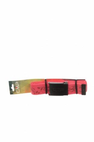 Opasek  CMP, Barva Růžová, Textile , Cena  296,00Kč