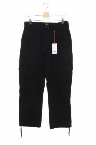 Ανδρικό τζίν BDG, Μέγεθος S, Χρώμα Μαύρο, Βαμβάκι, Τιμή 18,25€