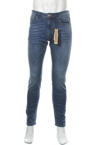 Ανδρικό τζίν Cars Jeans, Μέγεθος S, Χρώμα Μπλέ, 99% βαμβάκι, 1% ελαστάνη, Τιμή 18,85€