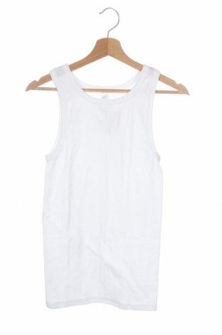 Ανδρικό σύνολο Clipper, Μέγεθος XS, Χρώμα Λευκό, Βαμβάκι, Τιμή 8,54€