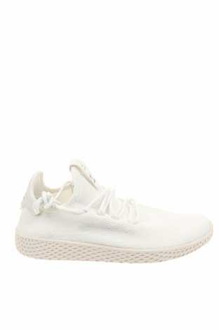 Мъжки обувки Adidas Originals, Размер 38, Цвят Бял, Текстил, Цена 107,40лв.
