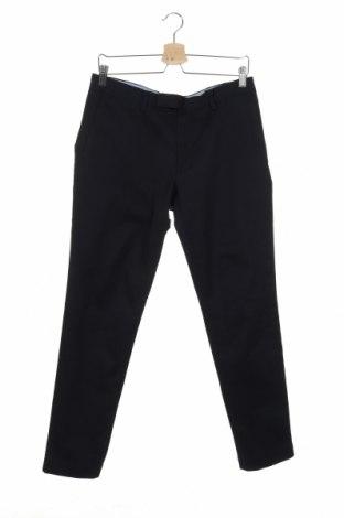 Ανδρικό παντελόνι Polo By Ralph Lauren, Μέγεθος M, Χρώμα Μπλέ, 97% βαμβάκι, 3% ελαστάνη, Τιμή 56,29€