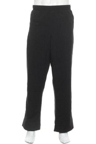 Ανδρικό αθλητικό παντελόνι East Wind, Μέγεθος L, Χρώμα Μαύρο, Πολυεστέρας, Τιμή 9,48€