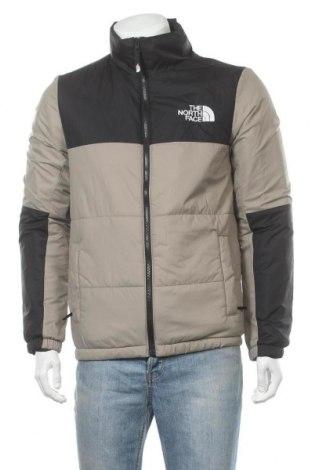 Мъжко яке The North Face, Размер S, Цвят Бежов, Цена 174,00лв.
