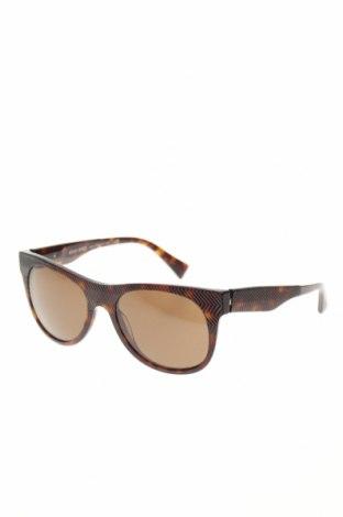 Sluneční brýle   Alain Mikli, Barva Hnědá, Cena  2094,00Kč