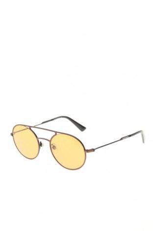 Sluneční brýle   Diesel, Barva Hnědá, Cena  1206,00Kč