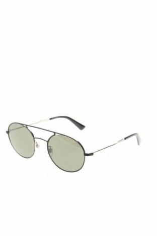 Sluneční brýle   Diesel, Barva Černá, Cena  1206,00Kč