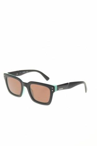 Sluneční brýle   Diesel, Barva Šedá, Cena  1206,00Kč