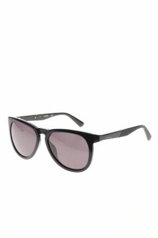 Sluneční brýle   Diesel, Barva Černá, Cena  1904,00Kč