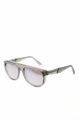 Sluneční brýle   Diesel, Barva Hnědá, Cena  1904,00Kč