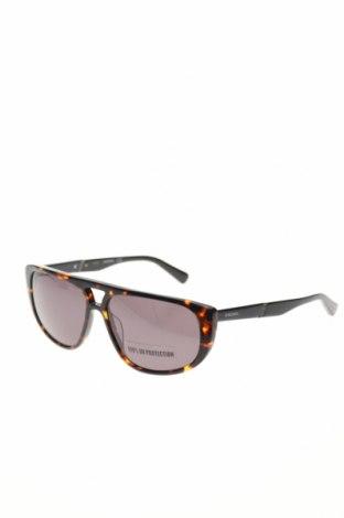 Γυαλιά ηλίου Diesel, Χρώμα Καφέ, Τιμή 70,80€