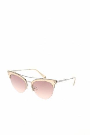 Sluneční brýle   Dsquared2, Barva Béžová, Cena  1757,00Kč