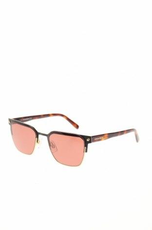 Sluneční brýle   Dsquared2, Barva Zlatistá, Cena  1757,00Kč