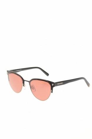 Sluneční brýle   Dsquared2, Barva Černá, Cena  1757,00Kč