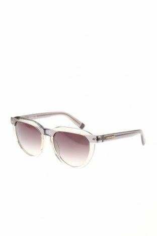 Sluneční brýle   Dsquared2, Barva Šedá, Cena  2774,00Kč