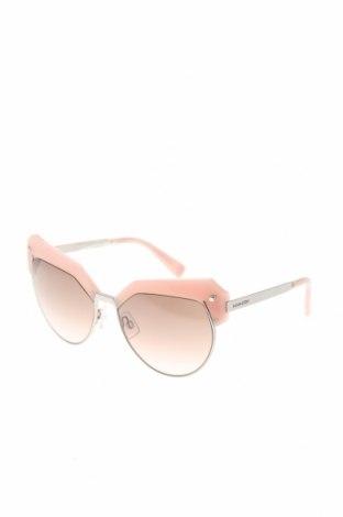 Sluneční brýle   Dsquared2, Barva Růžová, Cena  2774,00Kč