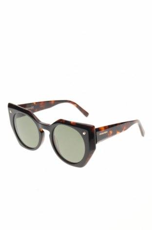 Sluneční brýle   Dsquared2, Barva Černá, Cena  2774,00Kč