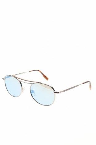 Sluneční brýle   Ermenegildo Zegna, Barva Stříbrná, Cena  2142,00Kč