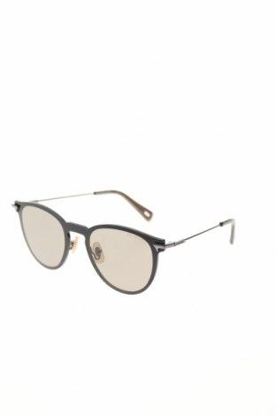 Sluneční brýle   G-Star Raw, Barva Černá, Cena  1643,00Kč