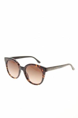 Sluneční brýle   Hugo Boss, Barva Hnědá, Cena  1905,00Kč