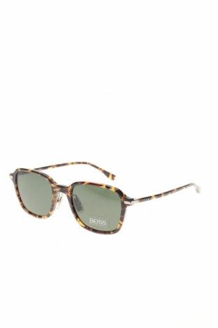Sluneční brýle   Hugo Boss, Barva Vícebarevné, Cena  2816,00Kč