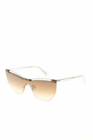 Sluneční brýle   Just Cavalli, Barva Stříbrná, Cena  3209,00Kč