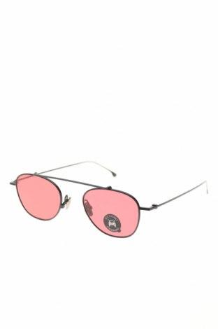 Sluneční brýle   Komono, Barva Černá, Cena  1259,00Kč