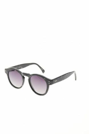Sluneční brýle   Komono, Barva Černá, Cena  1328,00Kč