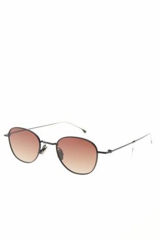 Sluneční brýle   Komono, Barva Černá, Cena  1414,00Kč