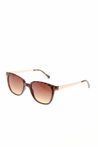 Sluneční brýle   Komono, Barva Hnědá, Cena  1346,00Kč