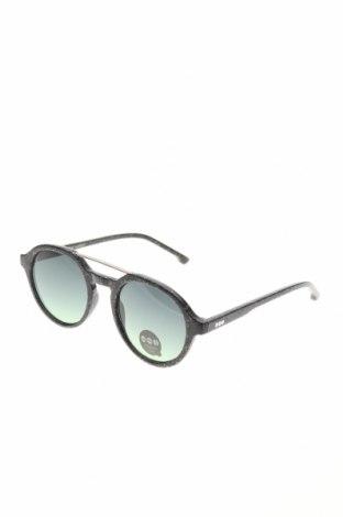 Ochelari de soare Komono, Culoare Gri, Preț 165,82 Lei