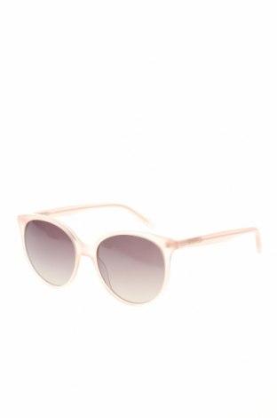 Sluneční brýle   Le Coq Sportif, Barva Růžová, Cena  1359,00Kč