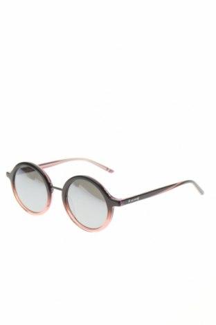 Sluneční brýle   Le Coq Sportif, Barva Růžová, Cena  1382,00Kč
