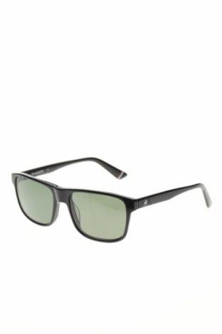 Ochelari de soare pentru copii Le Coq Sportif, Culoare Negru, Preț 212,16 Lei