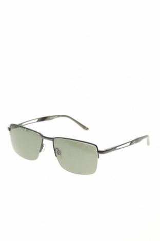 Sluneční brýle   Le Coq Sportif, Barva Černá, Cena  1359,00Kč