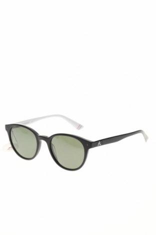 Sluneční brýle   Le Coq Sportif, Barva Černá, Cena  1405,00Kč