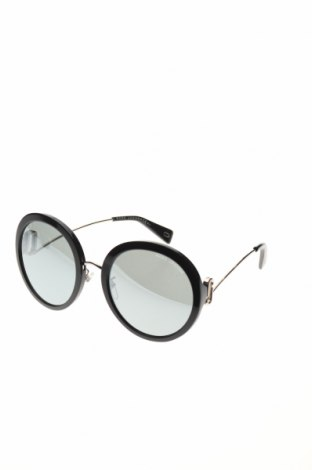 Sluneční brýle   Marc Jacobs, Barva Černá, Cena  3685,00Kč