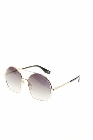 Sluneční brýle   Marc Jacobs, Barva Stříbrná, Cena  2948,00Kč