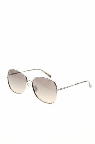 Sluneční brýle   Max Mara, Barva Stříbrná, Cena  3296,00Kč