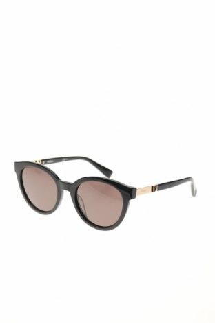 Sluneční brýle   Max Mara, Barva Černá, Cena  4120,00Kč