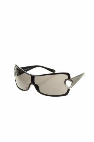 Очила Moschino, Цвят Черен, Цена 249,48лв.