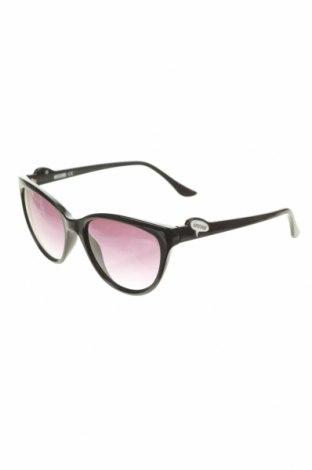 Brýle Moschino, Barva Černá, Cena  2601,00Kč