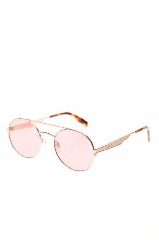 Sluneční brýle   Roberto Cavalli, Barva Zlatistá, Cena  2307,00Kč