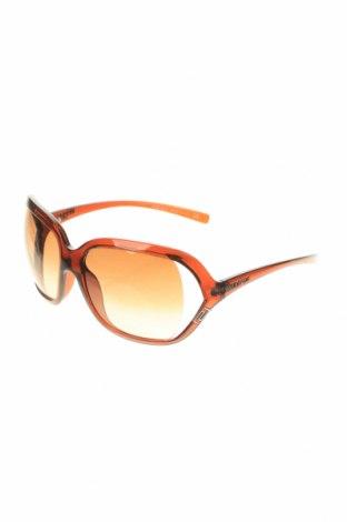 Brýle Versace, Barva Hnědá, Cena  2963,00Kč